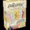 Kickstarter: AURUXXX Die Goldene 12